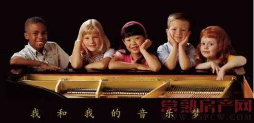 平凡之路钢琴版简谱