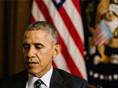奥巴马卸任美国总统后两千万豪宅曝光