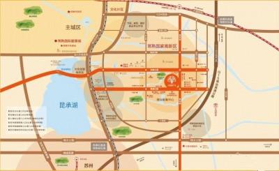 东南虞悦广场