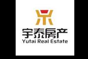常熟市宇泰房产中介有限公司