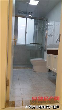 琴湖苑 3室2厅1卫 91平 2楼 全新豪装 车库21平 168万