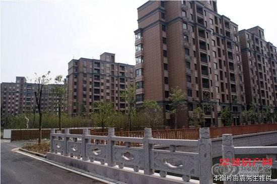 Y琴湖家园精装2房带车位162万