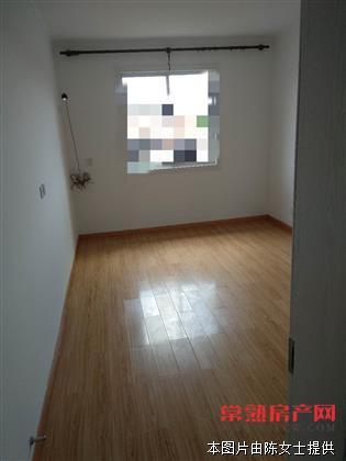 c泰安新村62平,简装,2-1-1,125万,4楼,可上学,满2年