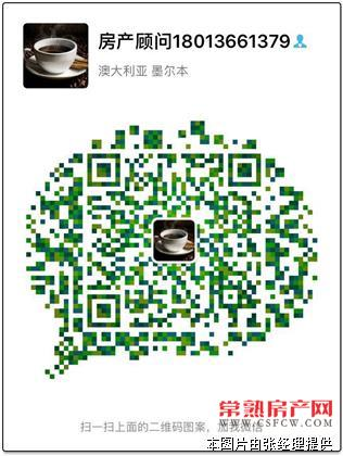 海虞镇海福新城 76平 清爽装修 满二年 名额全100万一口价只卖3天房源相册