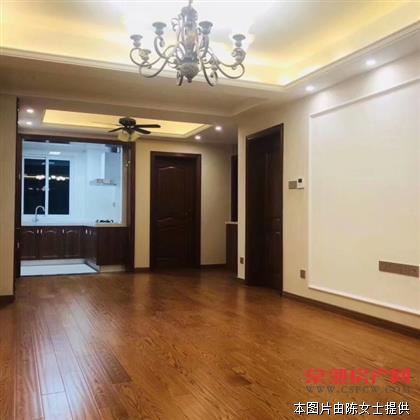 常熟老街吉庆坊,97平米,精装,248万,满2年
