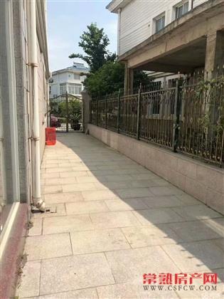 古里阳光花园,独栋别墅,730万,精装,满2年房源相册