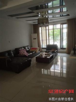 衡泰国际花园,5室2厅4卫,140平,500万,精装修衡泰国际花园花园洋房底楼带地下室带花园,实用面