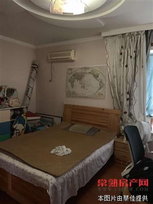w明日星城明晖园179平方 4室2厅2卫 精装修 有名额 298万 拎包入住 房源相册
