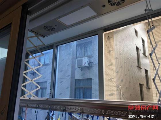 w长江路100.55平方 190万  精装修  塔前  实验  有名额   房源相册