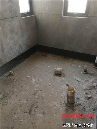w衡泰里宫138平方3室2厅2卫 318万