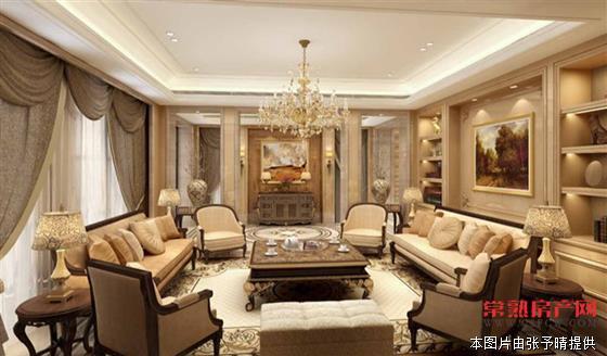 世茂一期,新装3房,楼层好,满2年,房东换房诚心卖300万