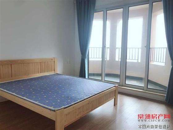 L中南锦城,精装修,景观楼层。房源相册