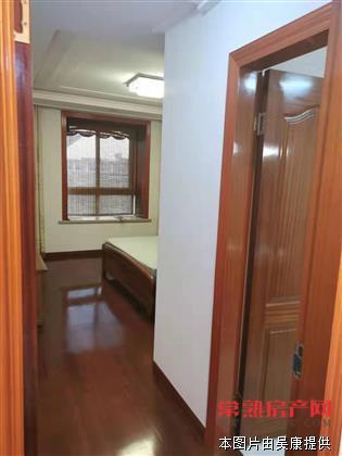 王市最低首付买四房幸福家园125平豪装满两年有名额带大汽车库145万房源相册