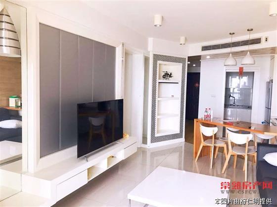 中欧新上好房,好楼层,好位置,好装修,好户型,性价比高好房源