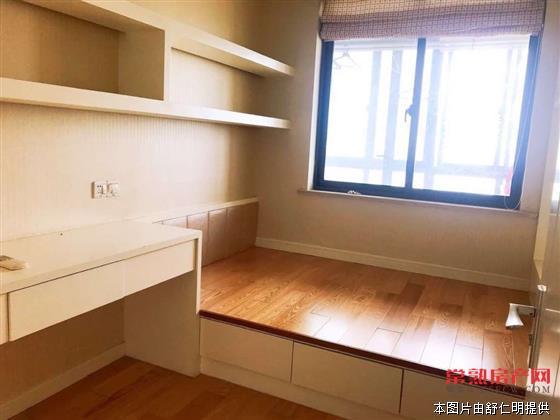 中欧新上好房,好楼层,好位置,好装修,好户型,性价比高好房源房源相册