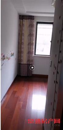 怡馨佳苑,精装,3室2卫,2600元/月,拎包入住房源相册