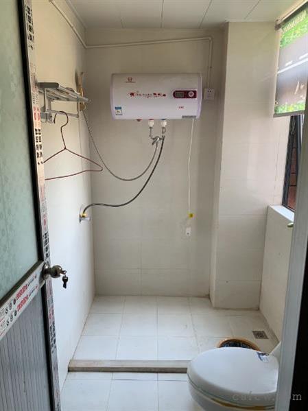 800元王市民房一间,有空调有厨房独立卫生间!