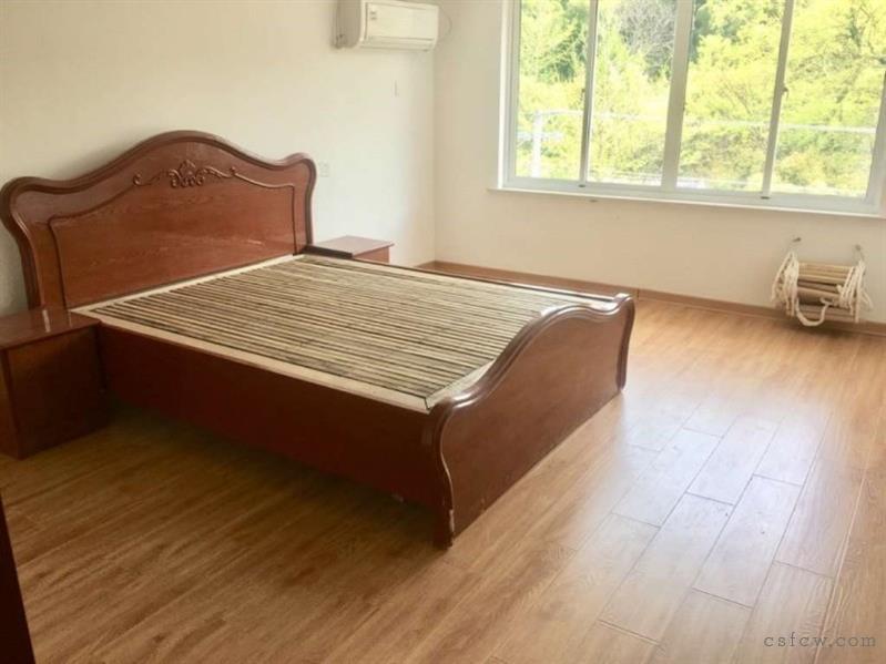 茶花苑附近自建房,整层4室2卫,3500元/月,拎包入住