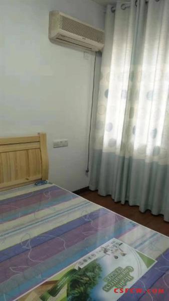 信一隆庭96平方,2室2厅1卫,2700元/月
