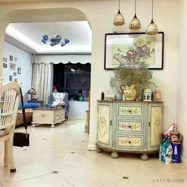 虞枫家园80平,2室,精装修,带车库,125万