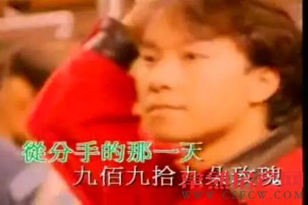 剧透:情歌王子邰正宵,为什么要来常熟?