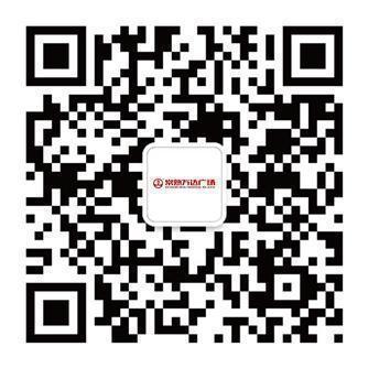 万达热气球环游嘉年华第五站——魅力韩国