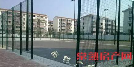 国庆最后3天常熟公共体育场馆正常开放中