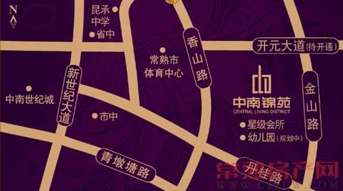 """谁与""""筝""""风 中南锦苑周末风筝彩绘DIY约吗"""