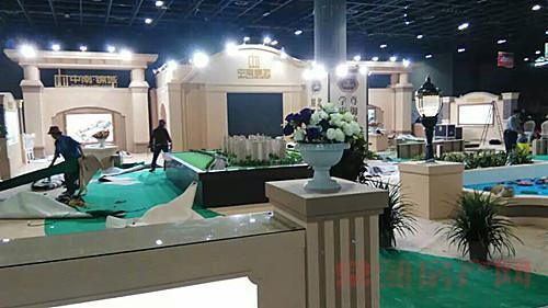 常熟房产网独家揭秘常熟2015年春季房展会