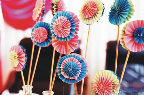 世茂御珑湾6月20日粽香悠悠喜迎端午节活动