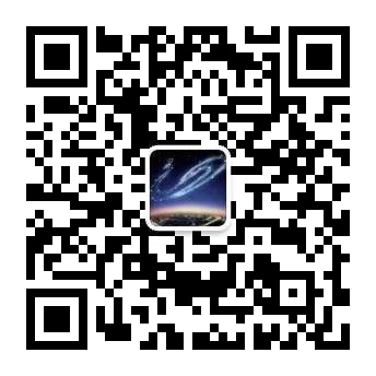炫腹女王全程领跑 碧桂园公益跑7月4日启幕