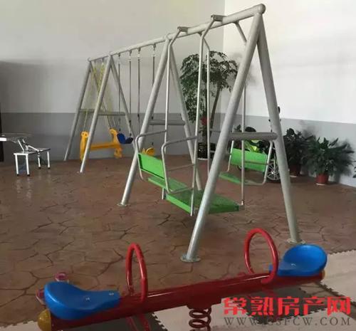 擎天柱来啦 宝鸿商业广场儿童乐园正式开放