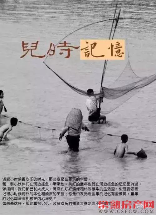 9月19日衡泰里宫捕鱼达人争霸赛 谁敢挑战