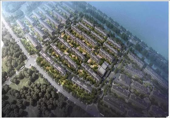 房产网10.28尚湖线看房团全城火热报名中