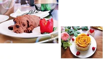 绿城明月兰庭生活美馆如兰绽放一场美的盛宴