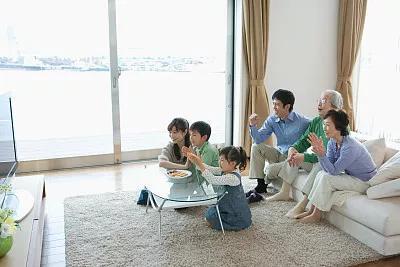 感恩答谢 鲲湖天境业主私宴第二季即将启幕...