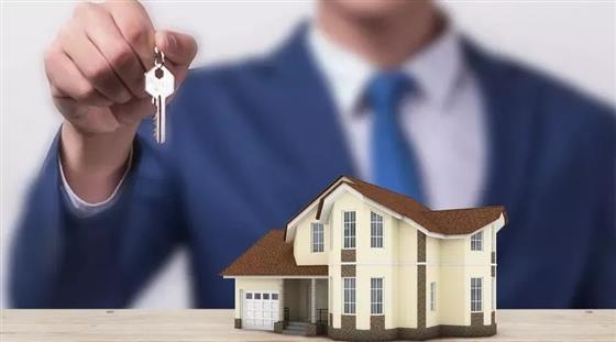 常熟人注意了这5类房价格再低都要慎买!