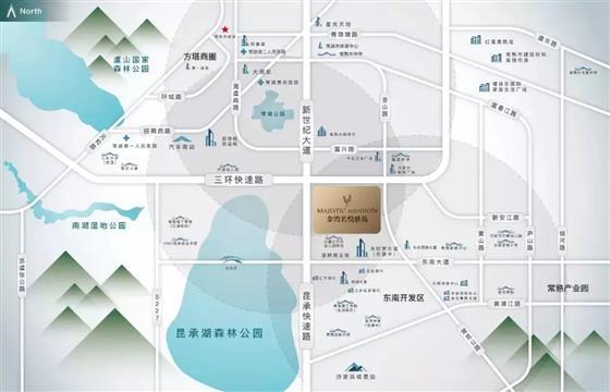 人气天王许巍11月6日唱响虞城最强音