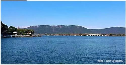 尚湖风景区镜湖宸院批后公示出炉
