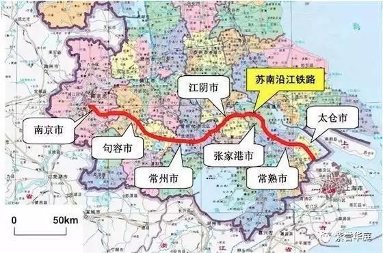 城铁片区紫誉华庭 常熟都市新选择