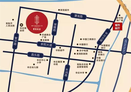 熙悦豪庭8号楼已获预售 72套房源即将入市