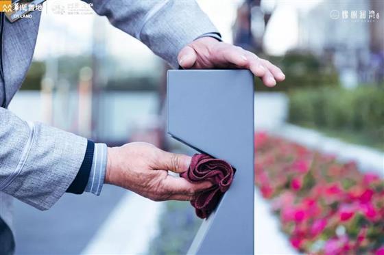 华润置地物业首进常熟,管家式服务创造美好