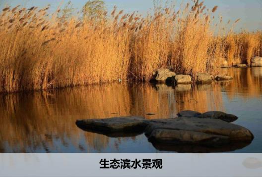 华侨城竞得唐市4宗地 文旅项目开启新篇章