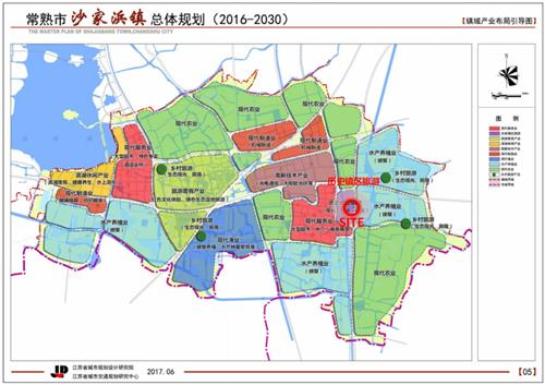 """新文旅,新经济,新""""时光""""下的新型城镇化"""