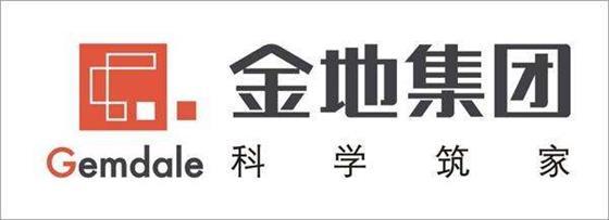 金地集团2.82亿抄底常熟尚湖镇商住地块