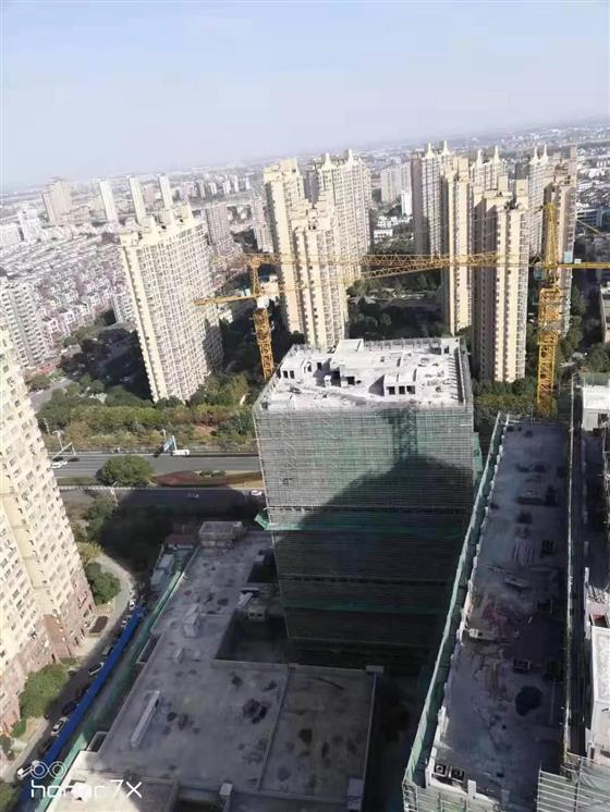 """世茂商圈丨凤凰城吹响""""网红社区集结号""""!"""