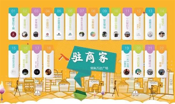 【福利】常熟万达周末时光,香水DIY&马克杯DIY等你来!
