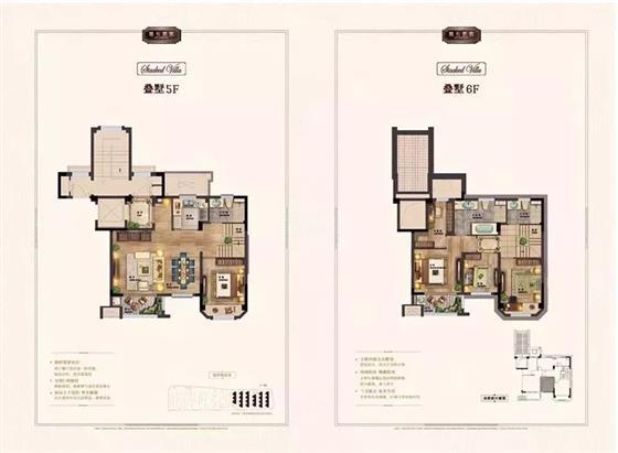 红砖艺术馆——褐石源筑营销中心&实景示范区正式公开