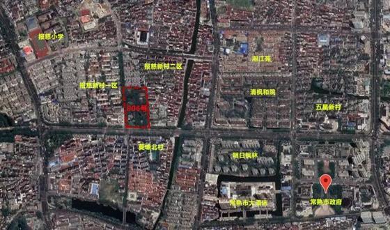 一周回顾(03.11-17) 房产网带您了解楼市动态