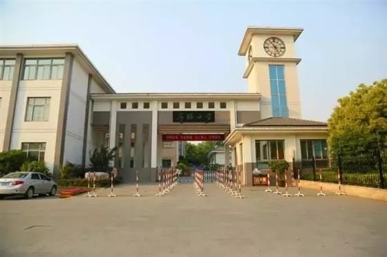 雍澜院8栋洋房3.29已获预售许可 二期新品房源即将入市